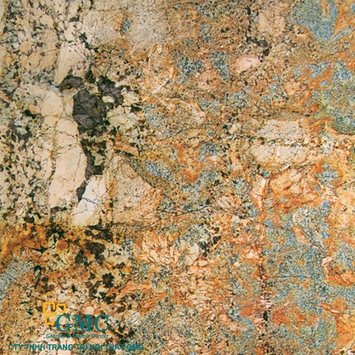 Granite Arthemis