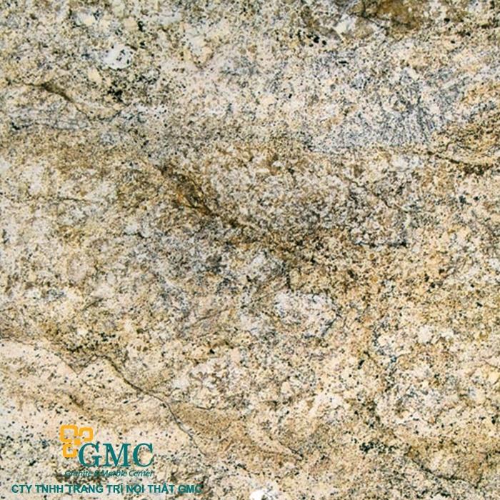Granite Jura Pink