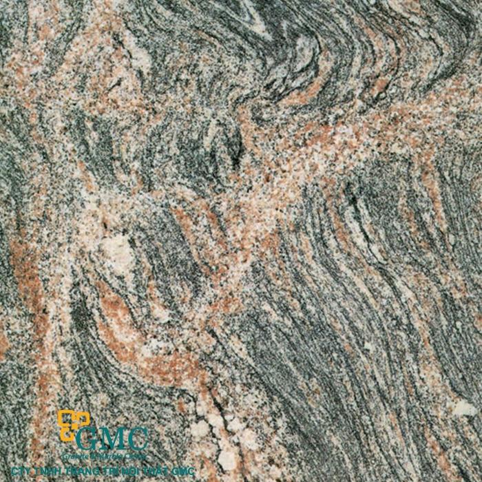 Granite Kinawa