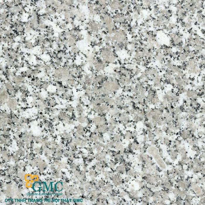 Granite Khanh Hoa White