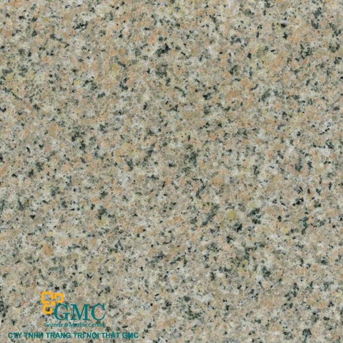 Granite Vung Tau Pink