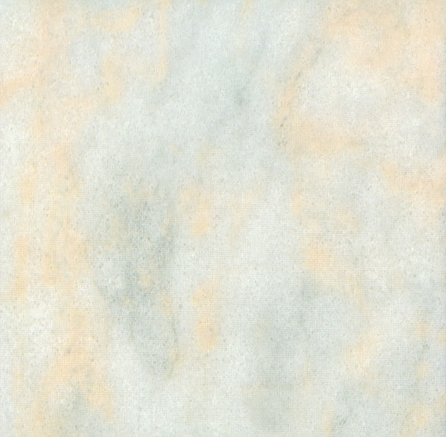 Marble Bianco Rosa