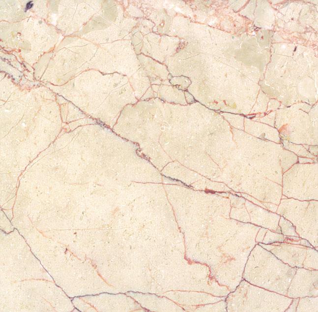 Marble Roselia