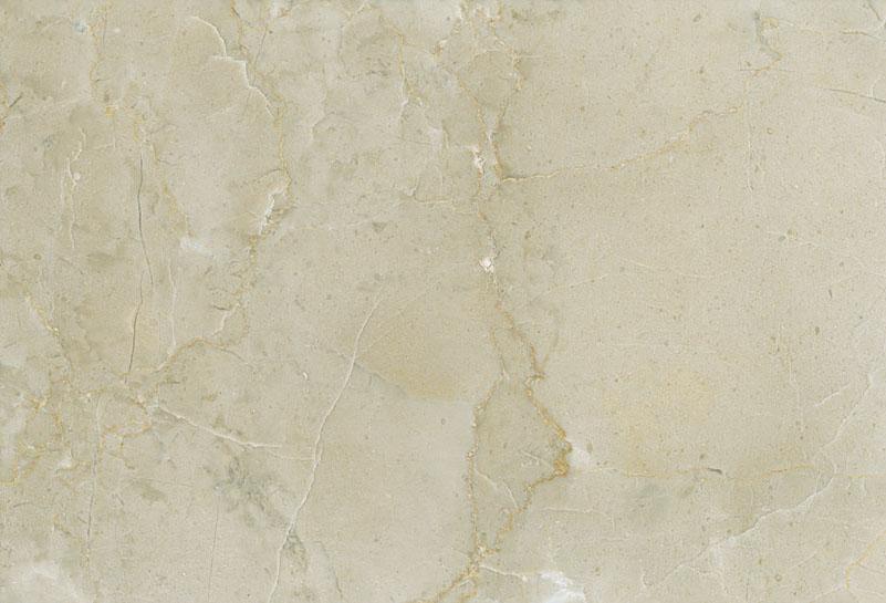 Marble Botticino Semi Classico