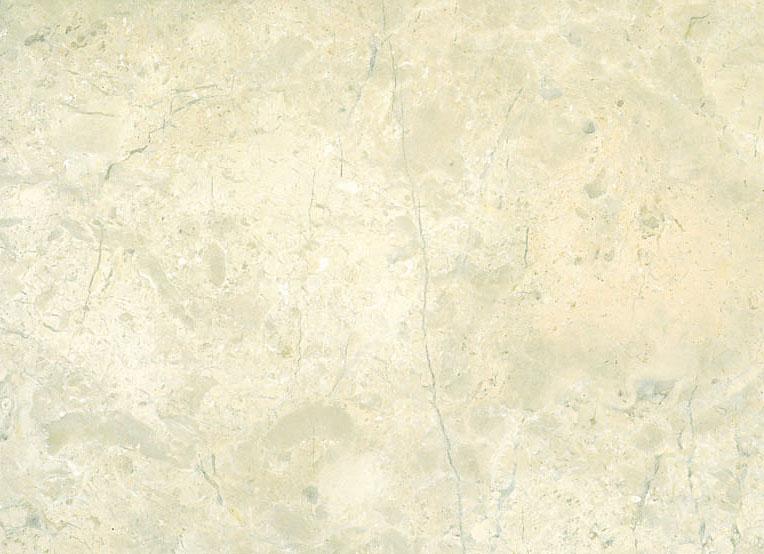 Marble Crema Nuova
