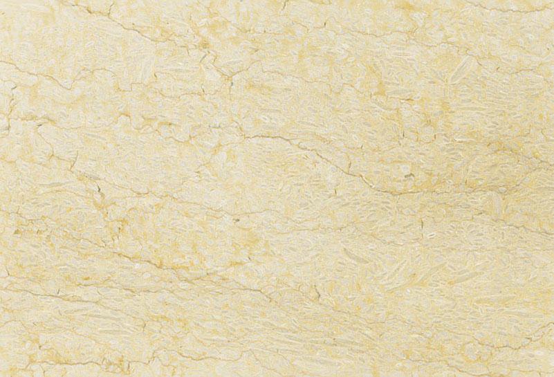 Marble Golden Line