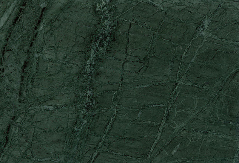 Marble Guantemala Green