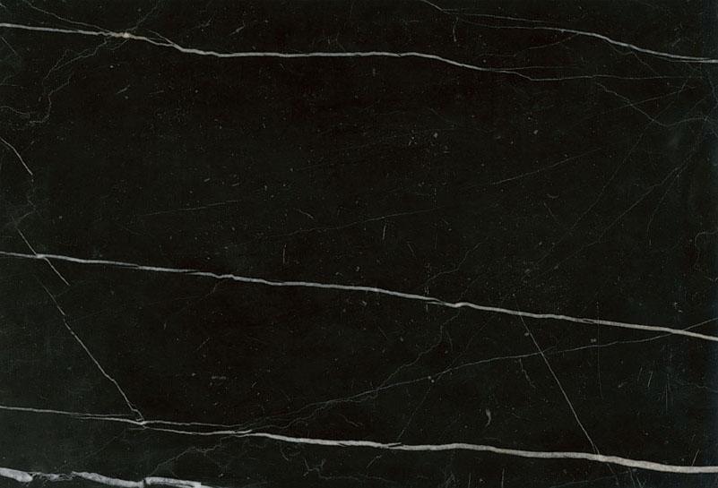 Marble Nero Mac Quina
