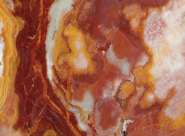 Multi-Red-Onyx1