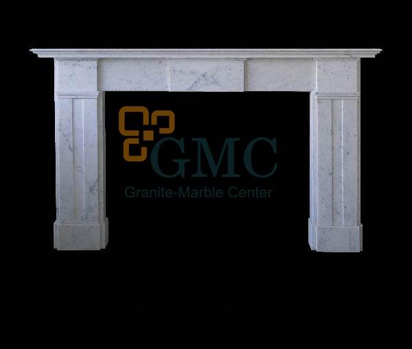 CHỈ PHÀO ĐÁ HOA CƯƠNG GMC 2040