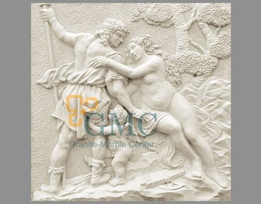 PHÙ ĐIÊU ĐÁ HOA CƯƠNG GMC 31